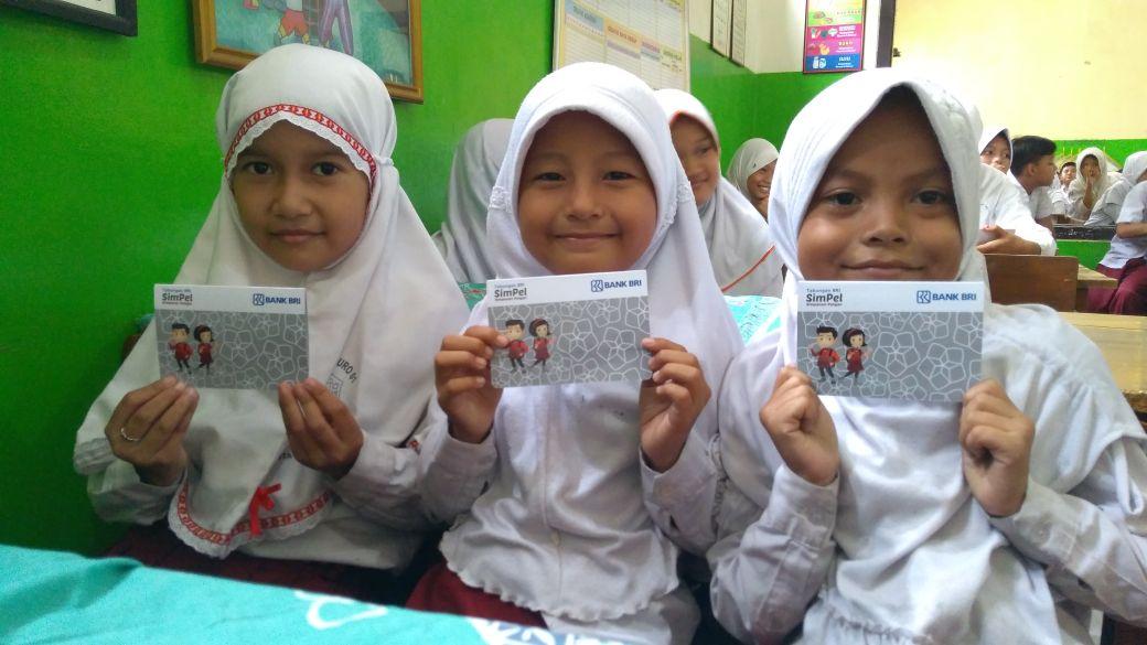 Pip Sd Program Indonesia Pintar